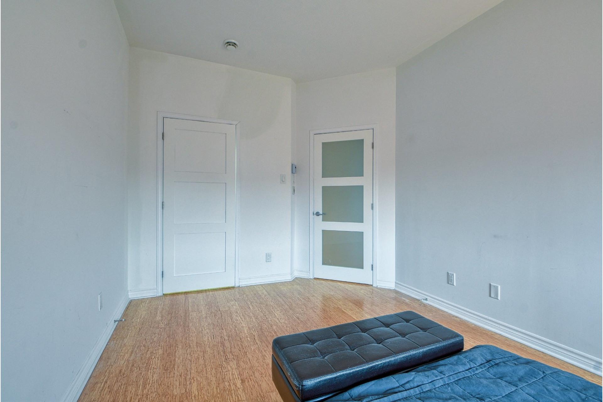 image 14 - Appartement À vendre Lachine Montréal  - 7 pièces