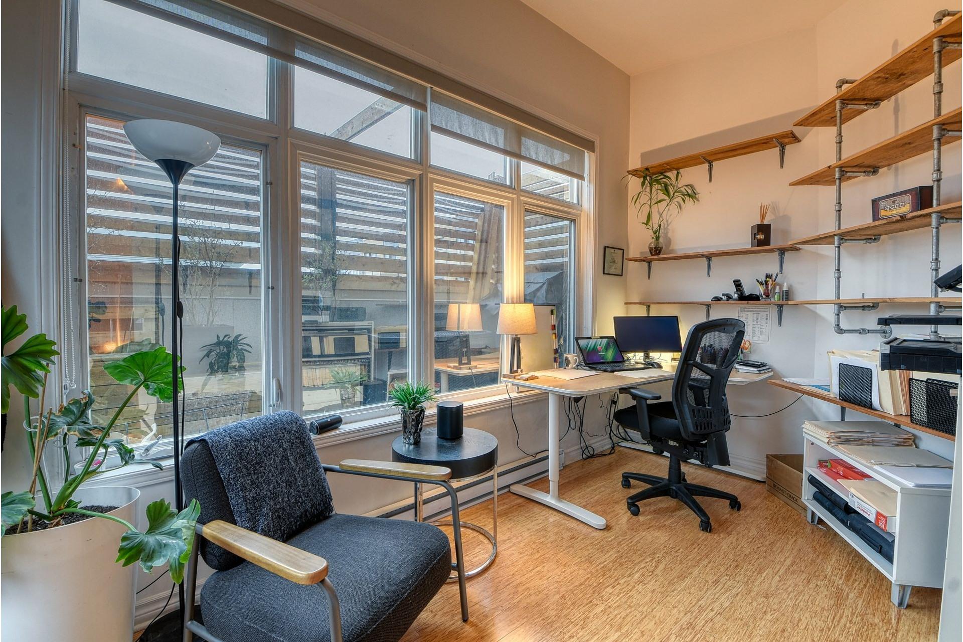 image 18 - Appartement À vendre Lachine Montréal  - 7 pièces