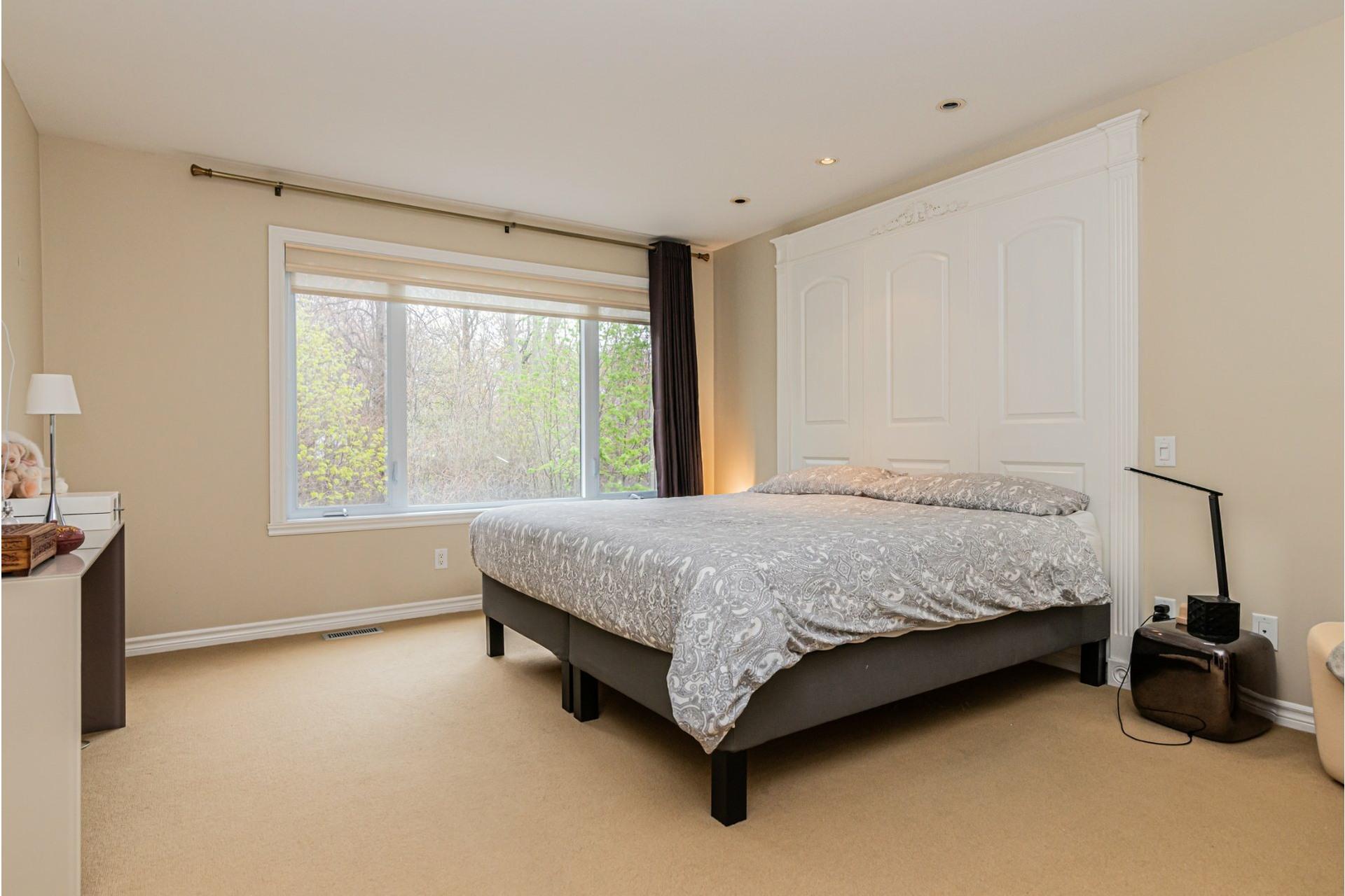 image 12 - Maison À vendre Côte-des-Neiges/Notre-Dame-de-Grâce Montréal  - 11 pièces