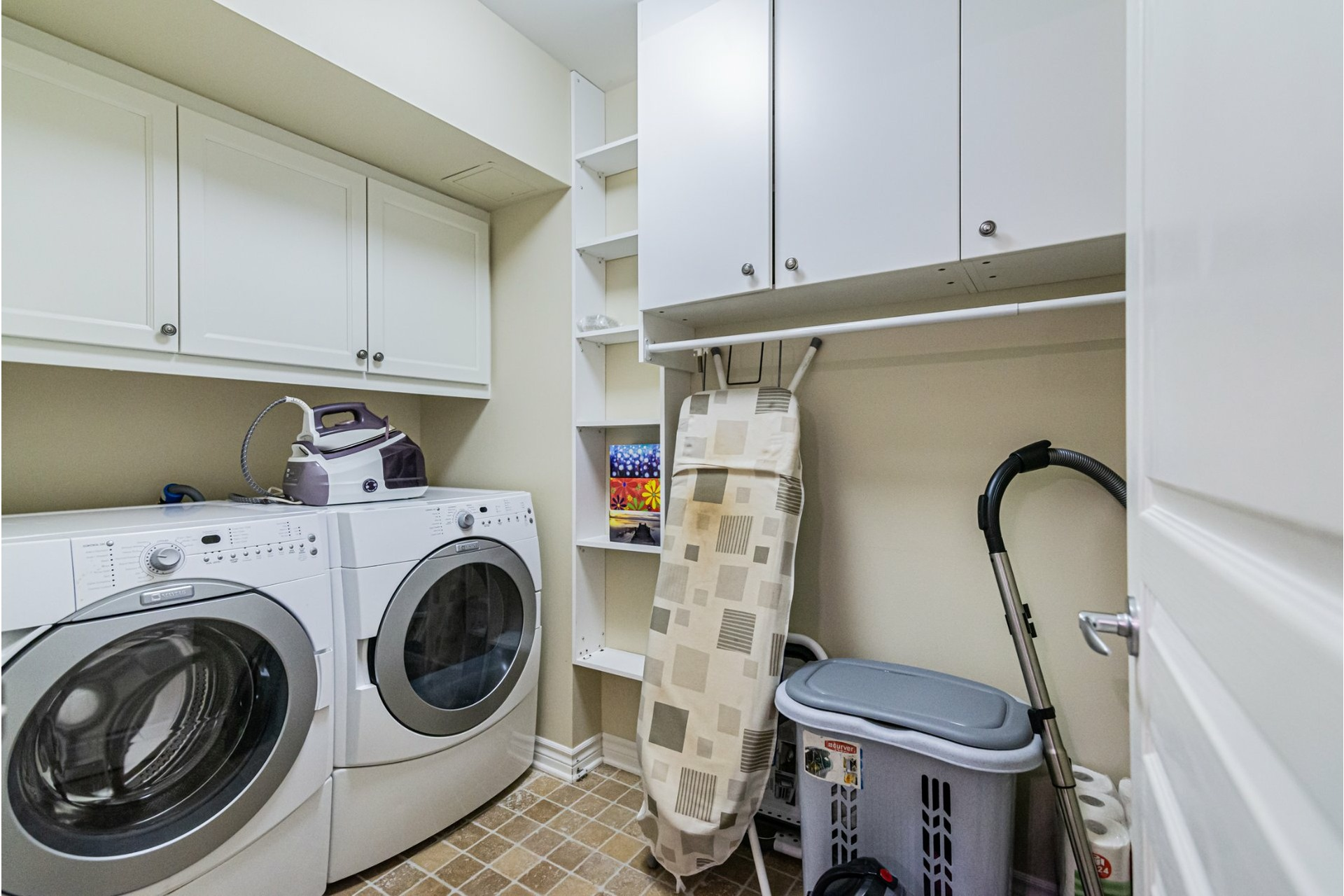image 16 - Maison À vendre Côte-des-Neiges/Notre-Dame-de-Grâce Montréal  - 11 pièces