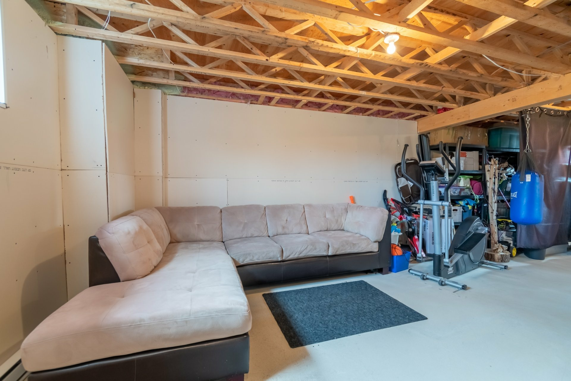 image 22 - House For sale Trois-Rivières - 9 rooms