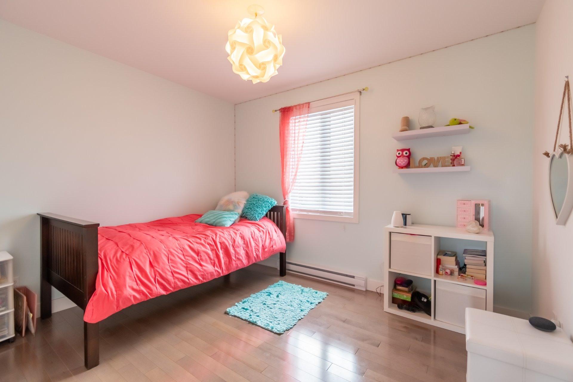 image 17 - House For sale Trois-Rivières - 9 rooms