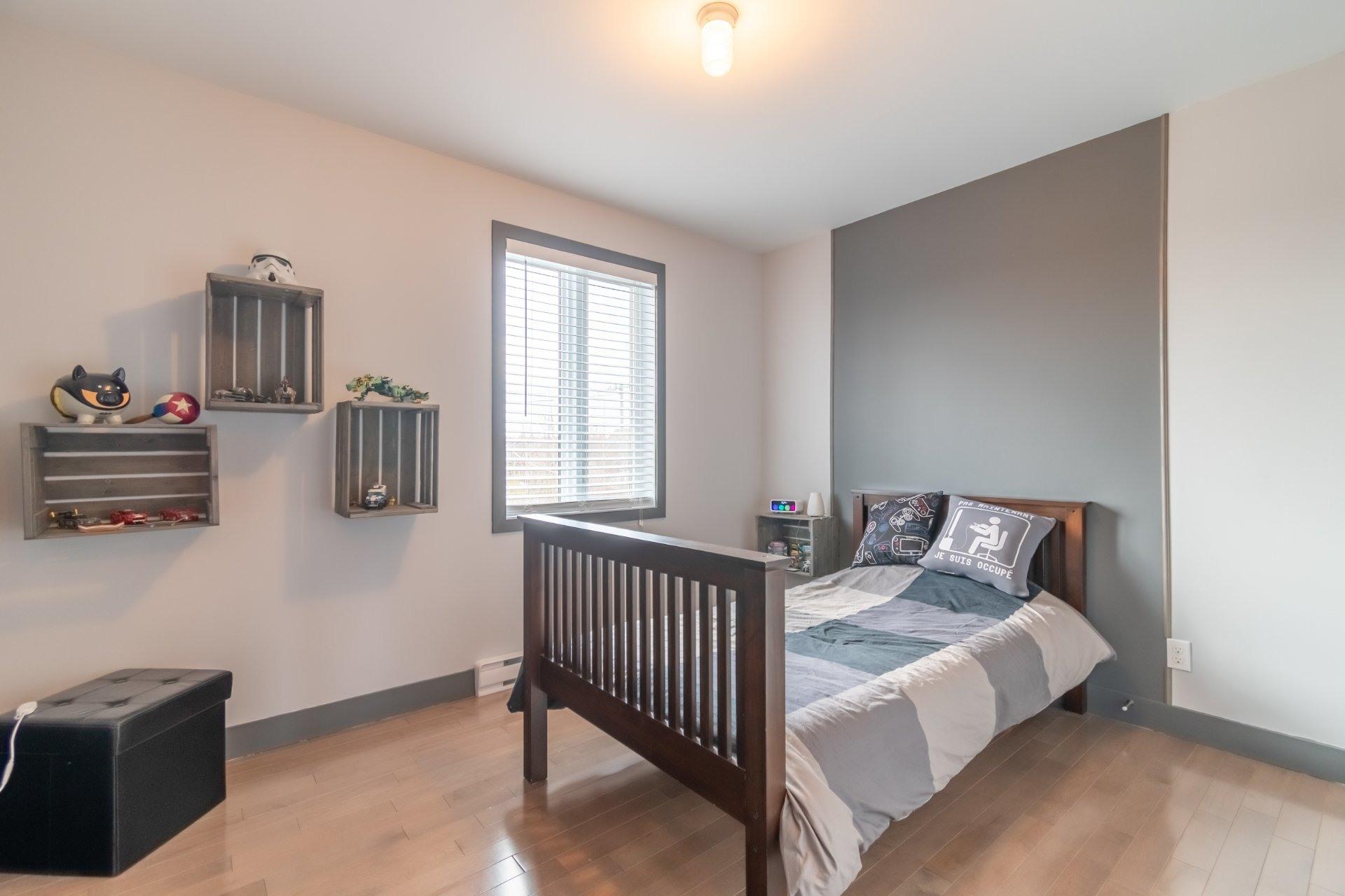 image 15 - House For sale Trois-Rivières - 9 rooms