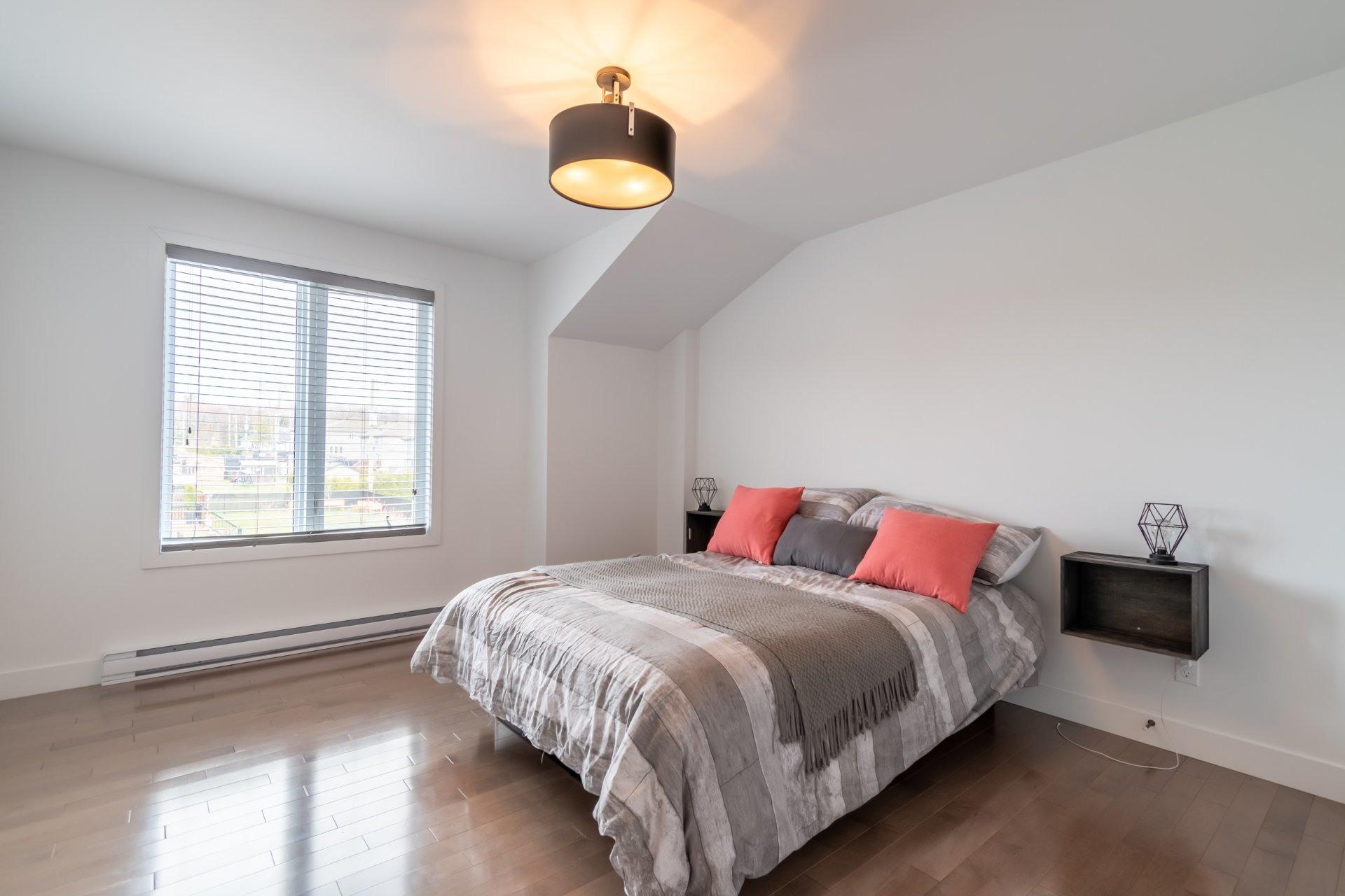 image 13 - House For sale Trois-Rivières - 9 rooms