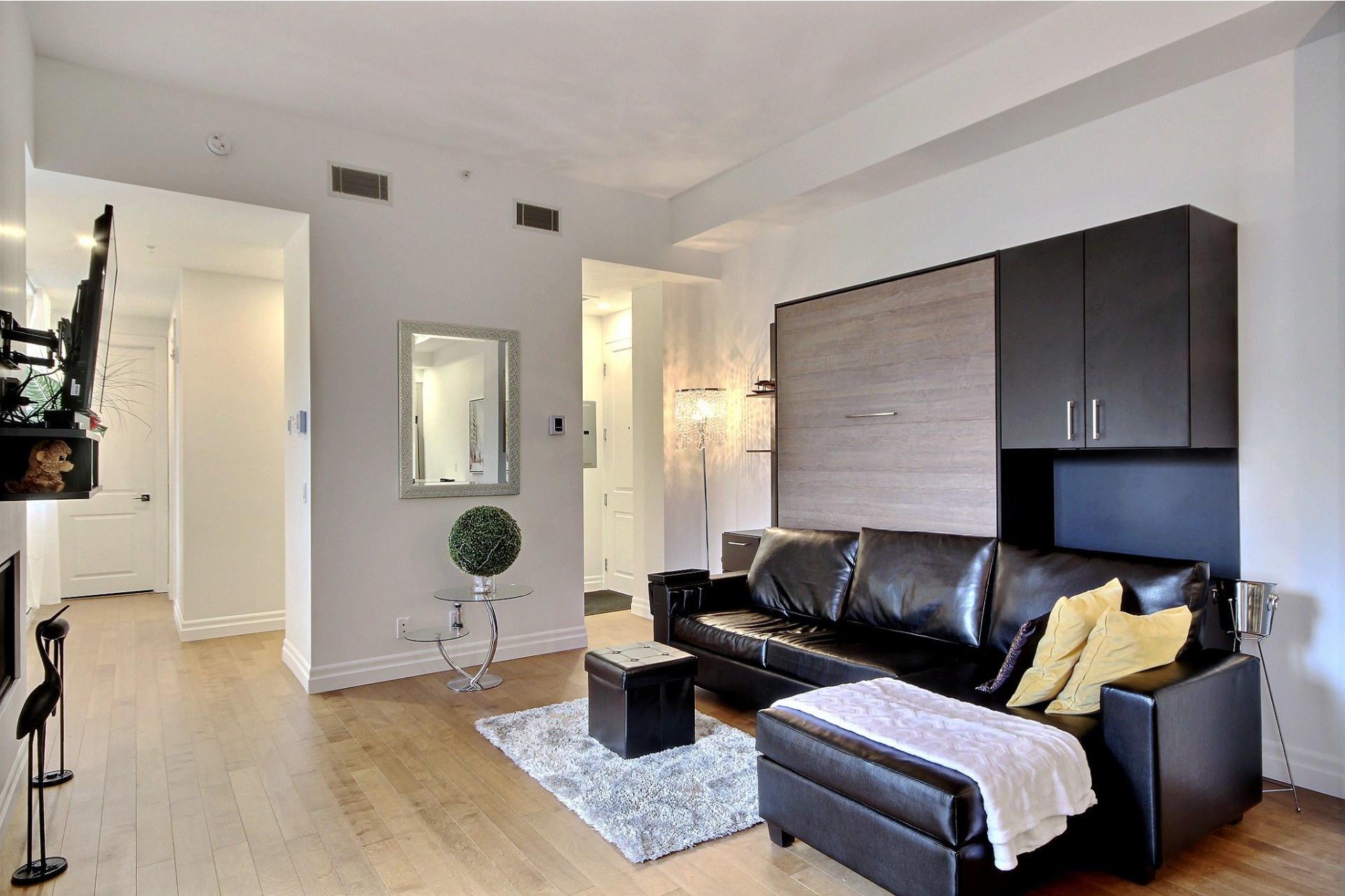 image 9 - Appartement À vendre Sainte-Foy/Sillery/Cap-Rouge Québec  - 7 pièces