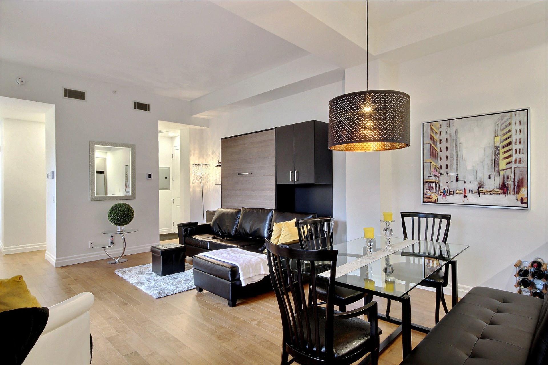 image 8 - Appartement À vendre Sainte-Foy/Sillery/Cap-Rouge Québec  - 7 pièces