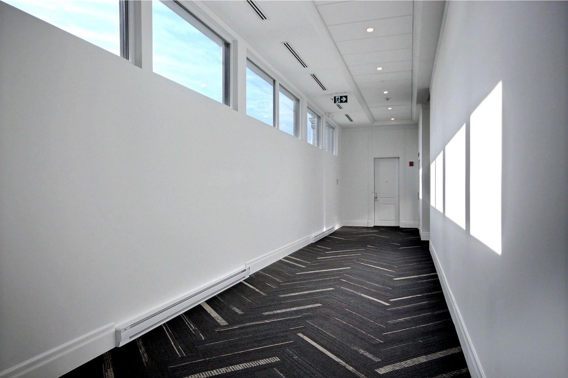 image 28 - Appartement À vendre Sainte-Foy/Sillery/Cap-Rouge Québec  - 7 pièces