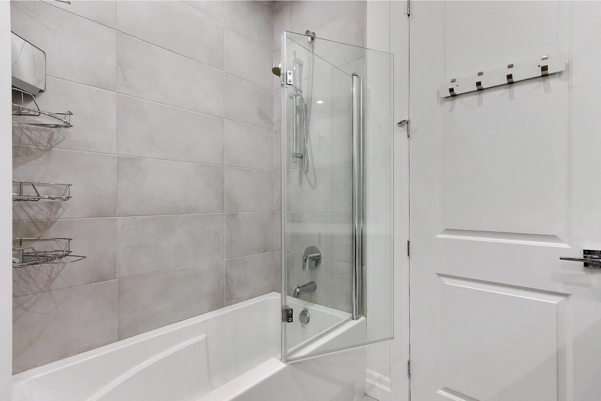 image 14 - Appartement À vendre Sainte-Foy/Sillery/Cap-Rouge Québec  - 7 pièces
