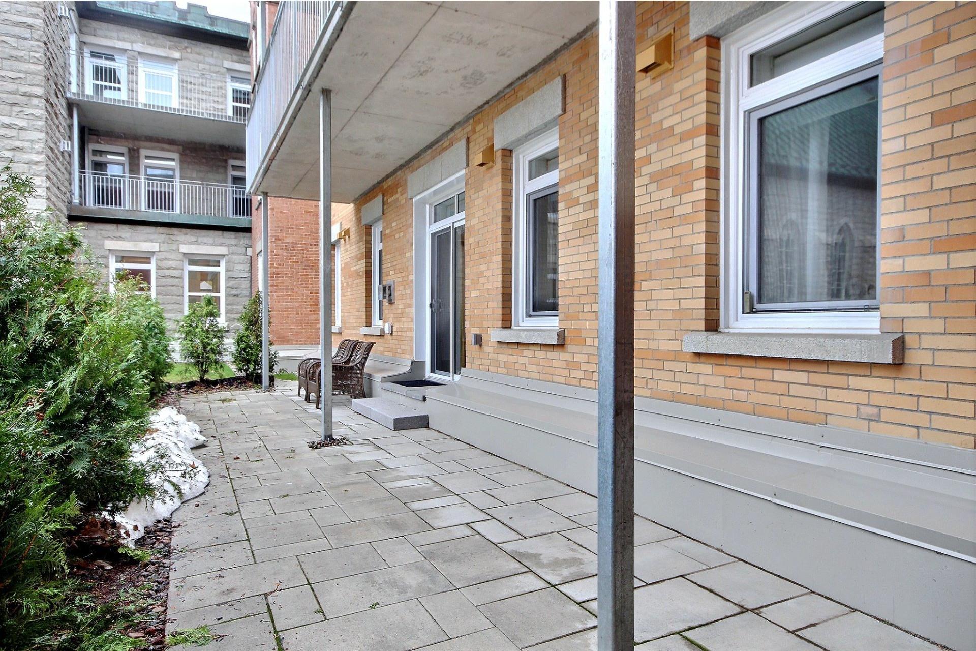 image 21 - Appartement À vendre Sainte-Foy/Sillery/Cap-Rouge Québec  - 7 pièces