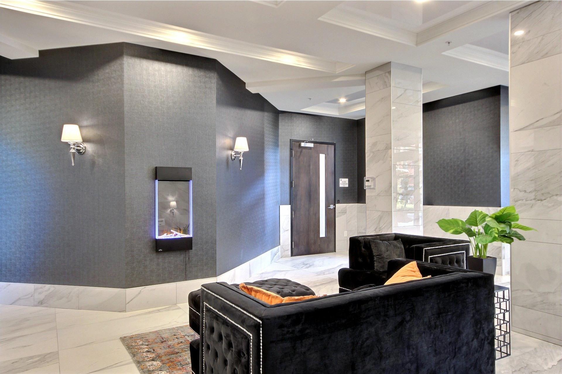 image 25 - Appartement À vendre Sainte-Foy/Sillery/Cap-Rouge Québec  - 7 pièces