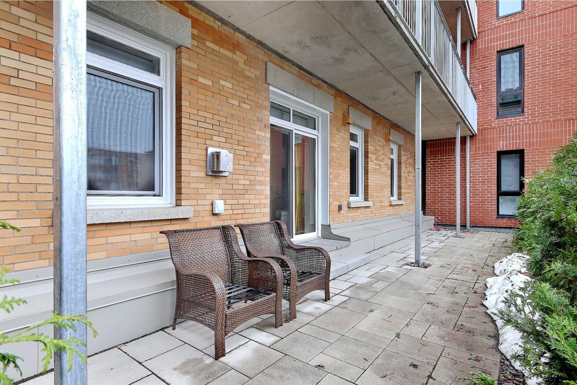 image 20 - Appartement À vendre Sainte-Foy/Sillery/Cap-Rouge Québec  - 7 pièces