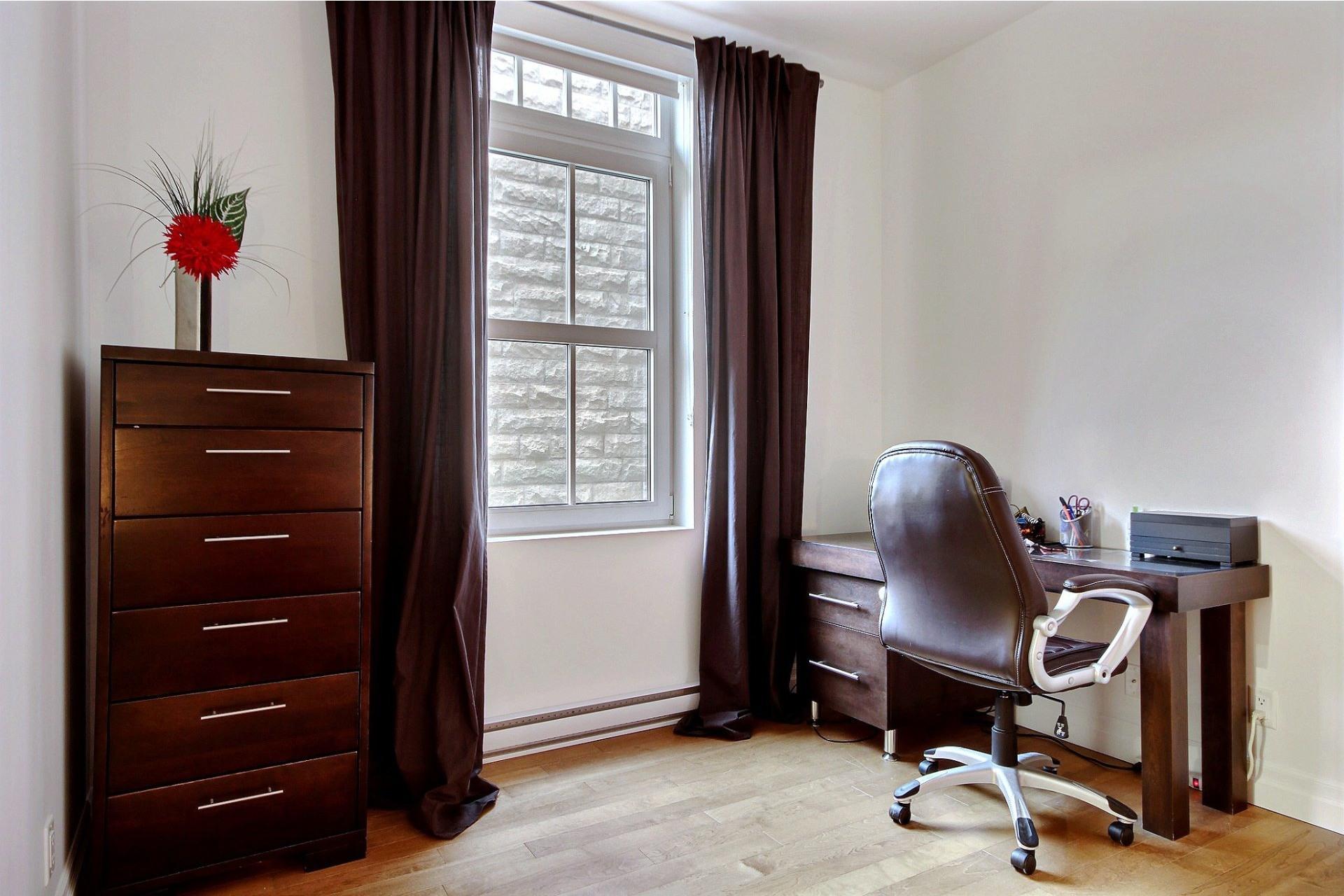 image 19 - Appartement À vendre Sainte-Foy/Sillery/Cap-Rouge Québec  - 7 pièces
