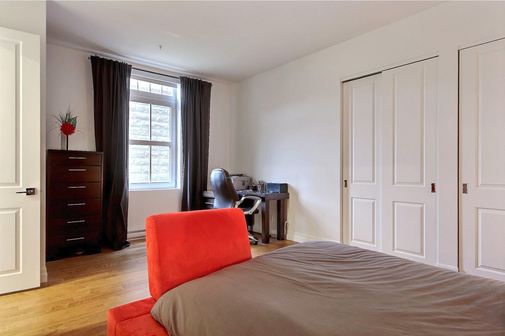 image 17 - Appartement À vendre Sainte-Foy/Sillery/Cap-Rouge Québec  - 7 pièces