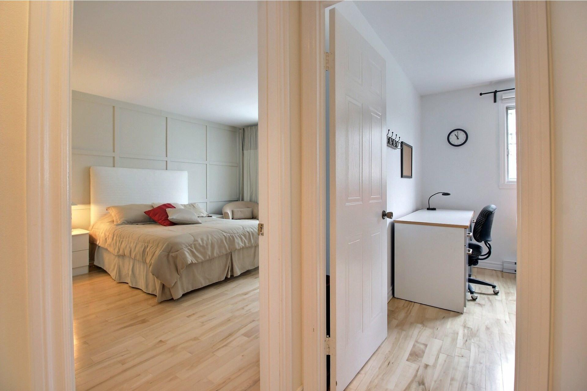 image 18 - Appartement À vendre Rivière-des-Prairies/Pointe-aux-Trembles Montréal  - 5 pièces