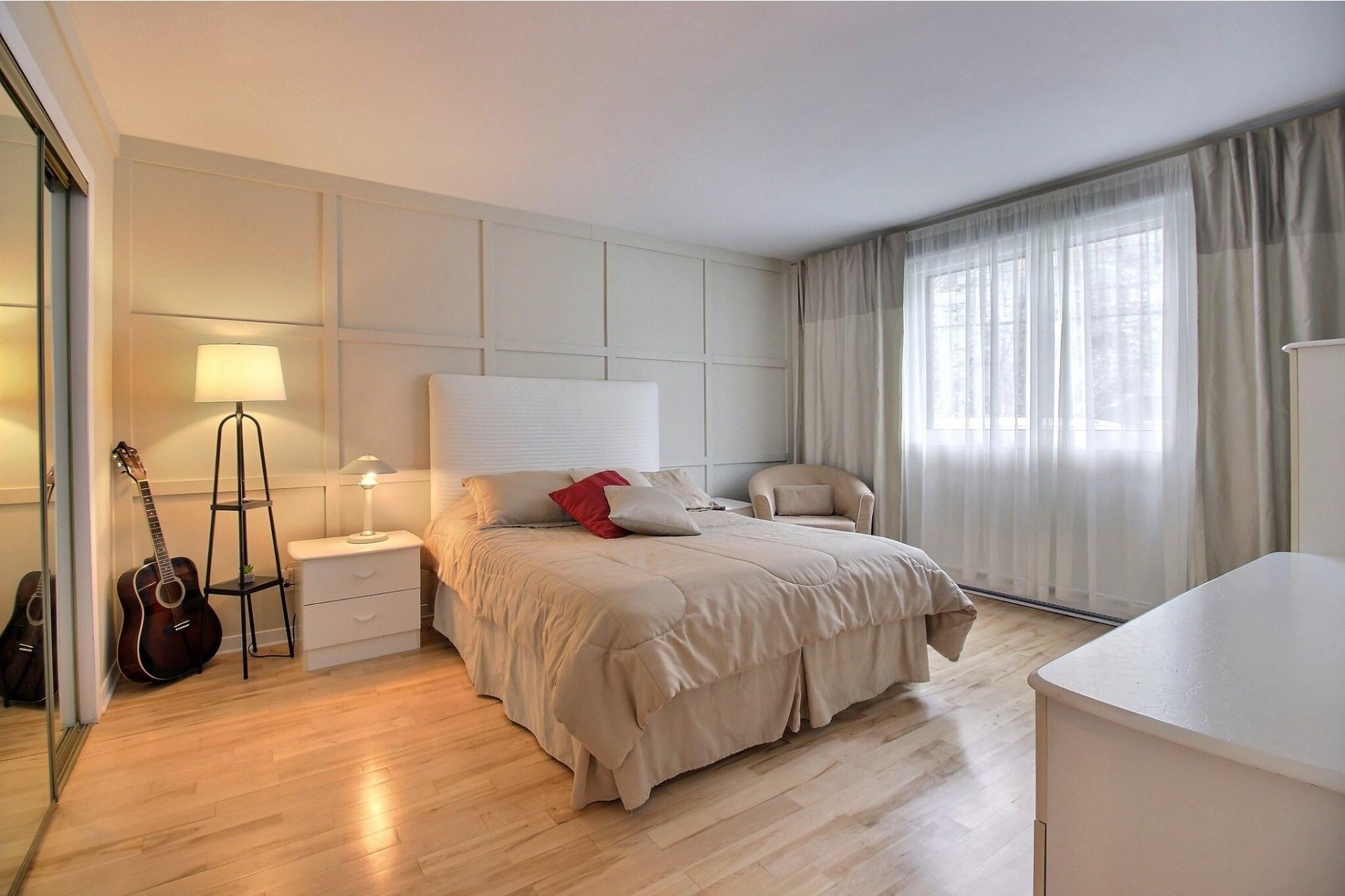 image 17 - Appartement À vendre Rivière-des-Prairies/Pointe-aux-Trembles Montréal  - 5 pièces