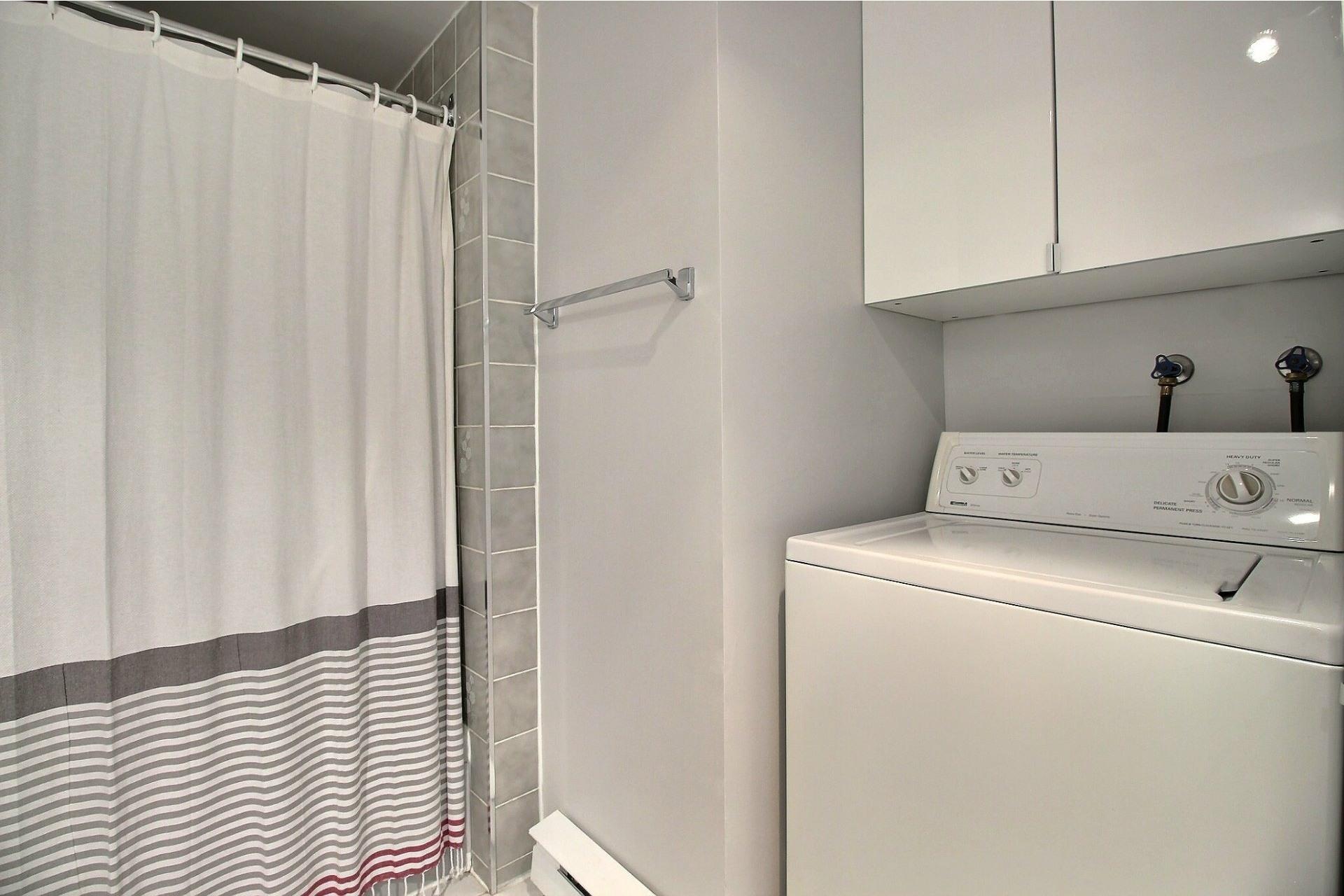 image 15 - Appartement À vendre Rivière-des-Prairies/Pointe-aux-Trembles Montréal  - 5 pièces