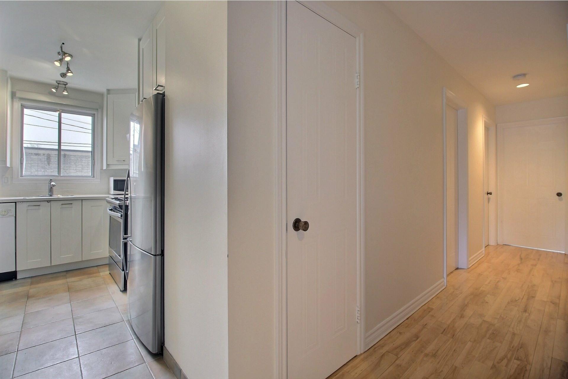 image 13 - Appartement À vendre Rivière-des-Prairies/Pointe-aux-Trembles Montréal  - 5 pièces