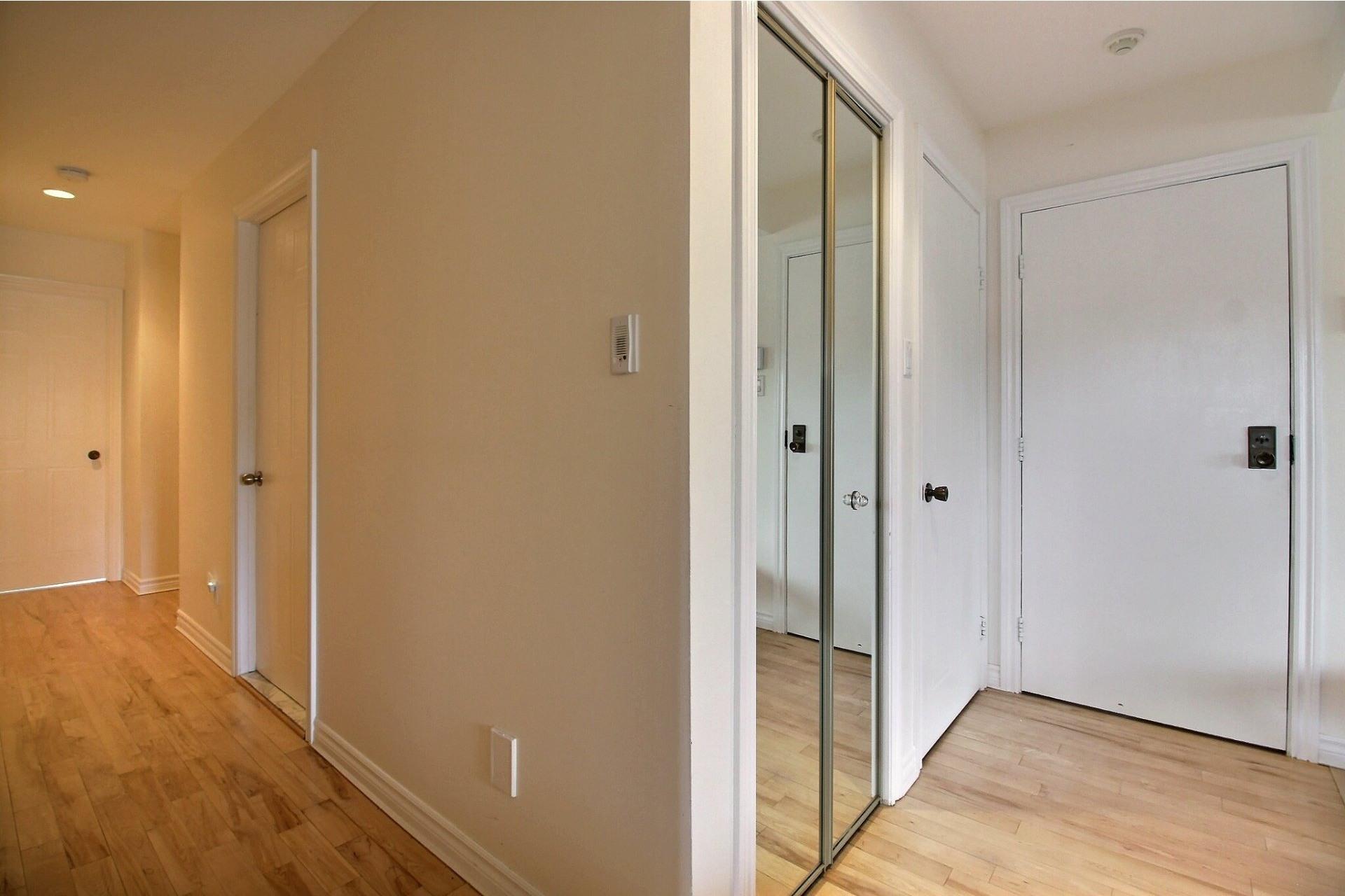 image 11 - Appartement À vendre Rivière-des-Prairies/Pointe-aux-Trembles Montréal  - 5 pièces