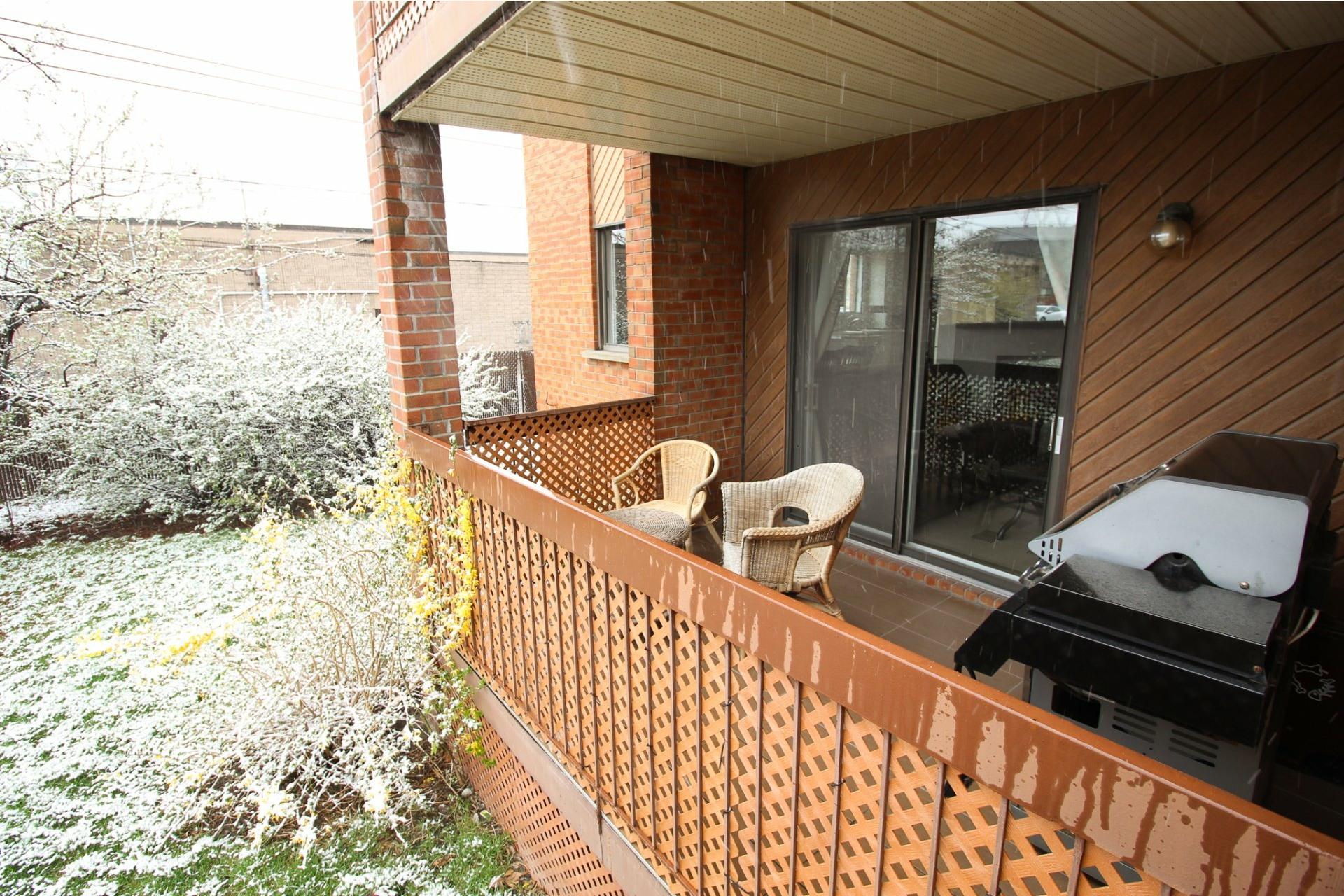 image 29 - Appartement À vendre Rivière-des-Prairies/Pointe-aux-Trembles Montréal  - 5 pièces