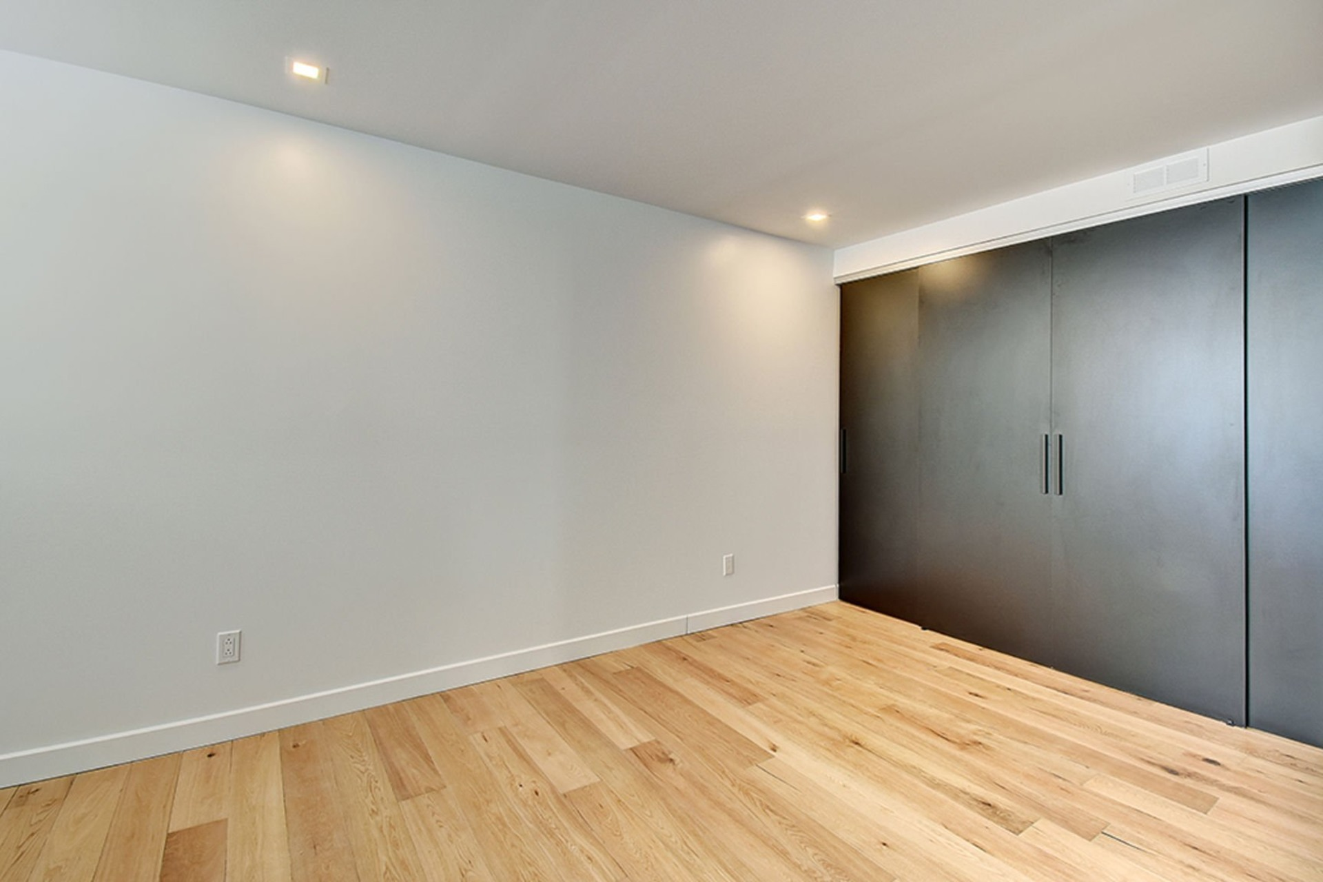 image 14 - Apartment For sale Le Vieux-Longueuil Longueuil  - 9 rooms