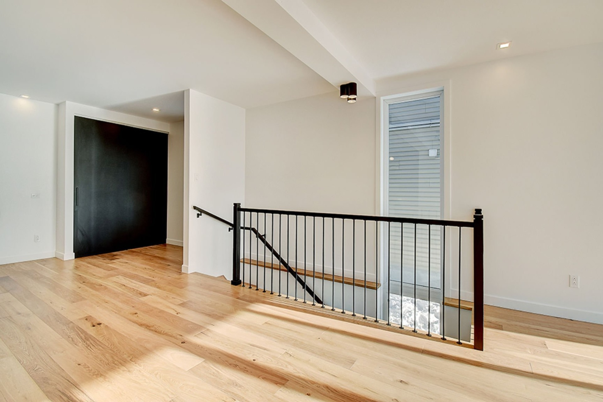 image 10 - Apartment For sale Le Vieux-Longueuil Longueuil  - 9 rooms