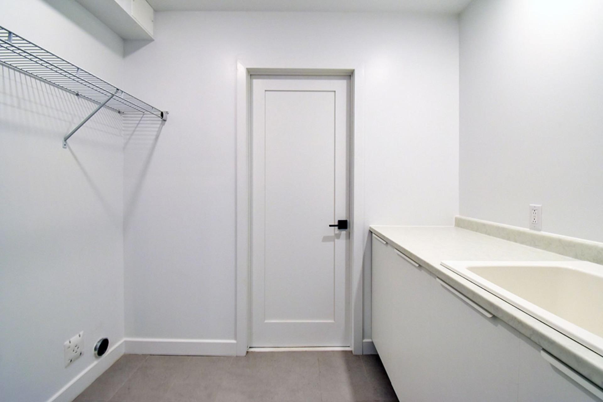 image 21 - Apartment For sale Le Vieux-Longueuil Longueuil  - 9 rooms