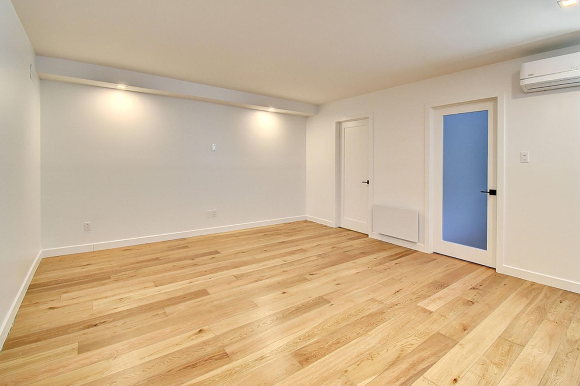image 18 - Apartment For sale Le Vieux-Longueuil Longueuil  - 9 rooms