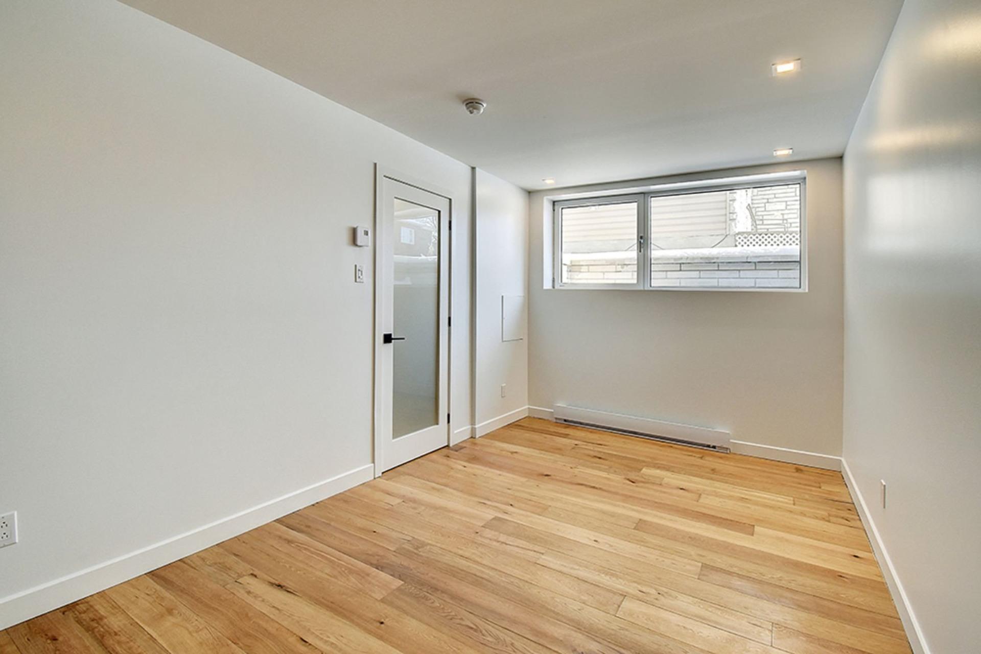 image 15 - Apartment For sale Le Vieux-Longueuil Longueuil  - 9 rooms