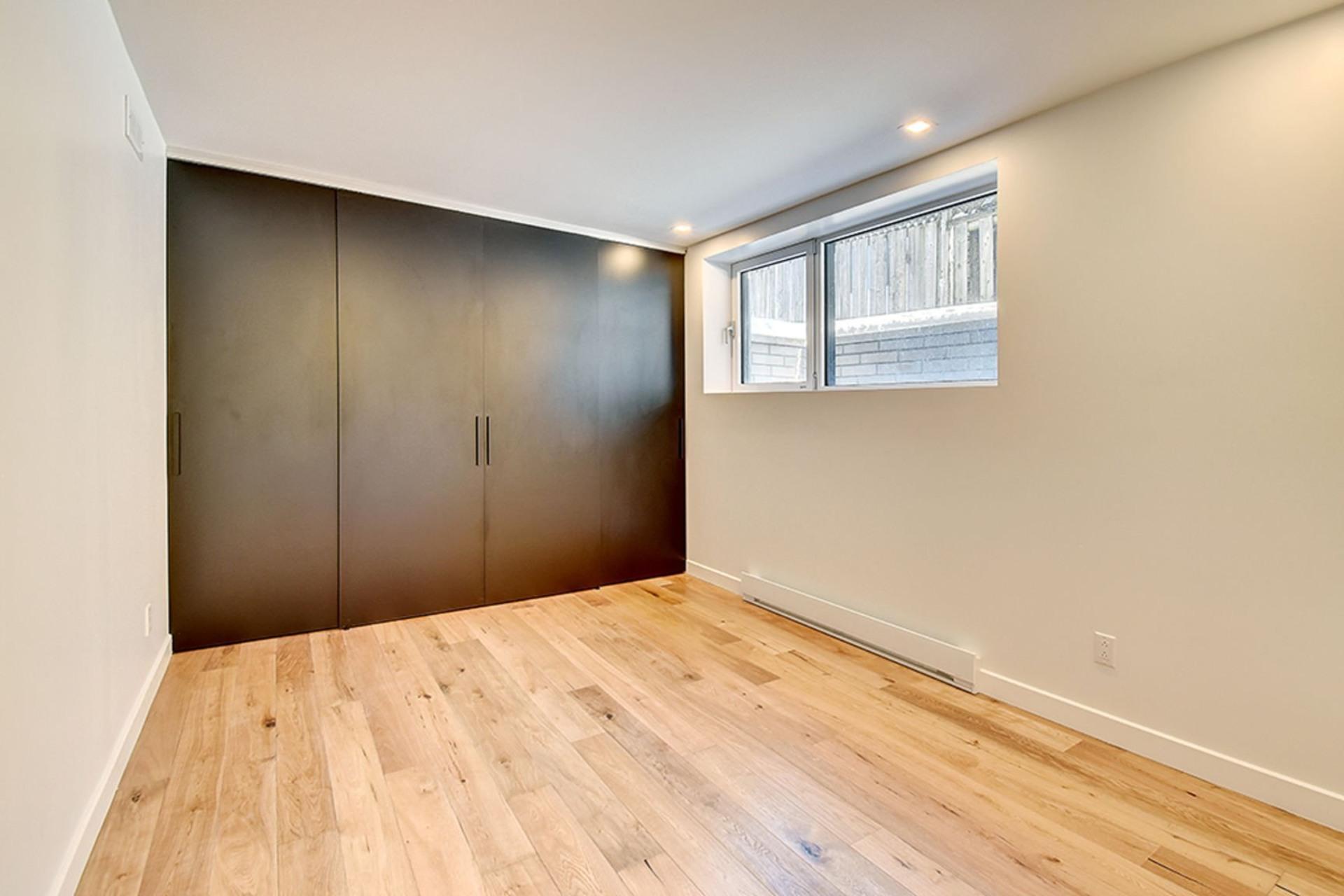 image 16 - Apartment For sale Le Vieux-Longueuil Longueuil  - 9 rooms