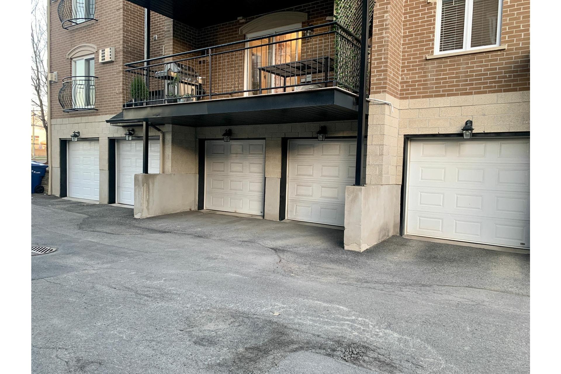 image 21 - Appartement À vendre Chomedey Laval  - 7 pièces