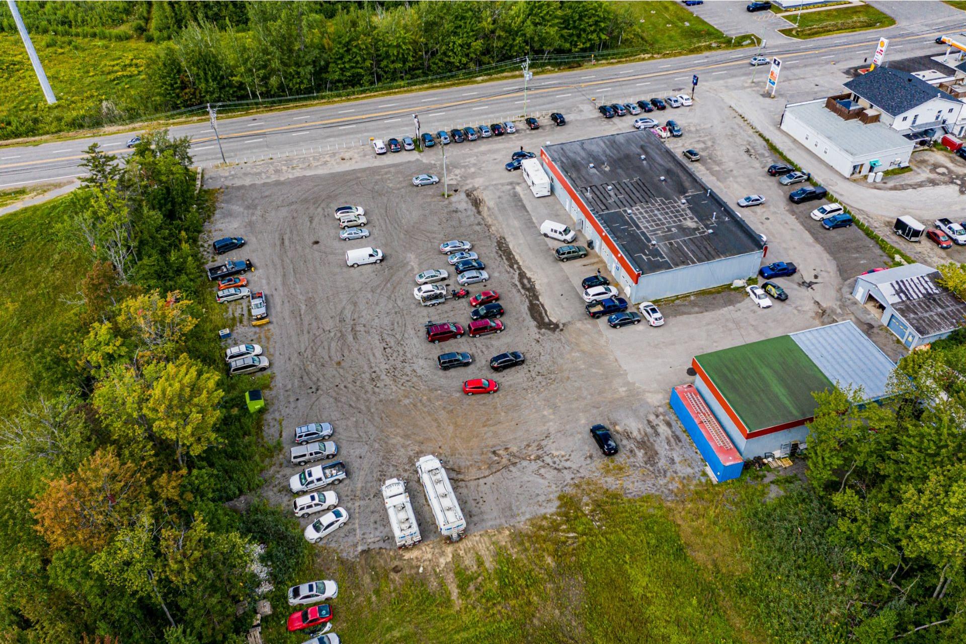 image 6 - Bureau À vendre Trois-Rivières