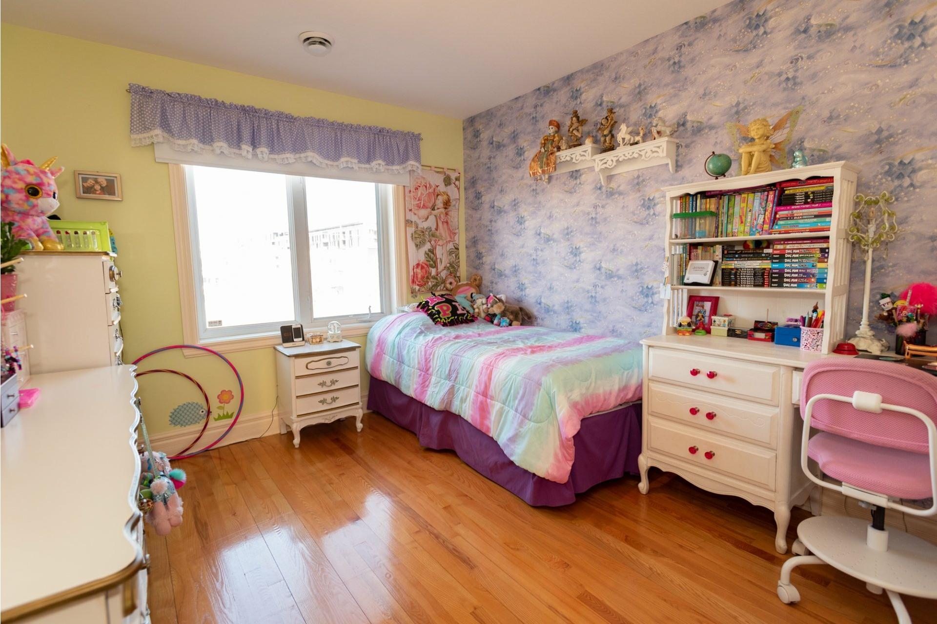 image 17 - Apartment For sale Le Plateau-Mont-Royal Montréal  - 7 rooms