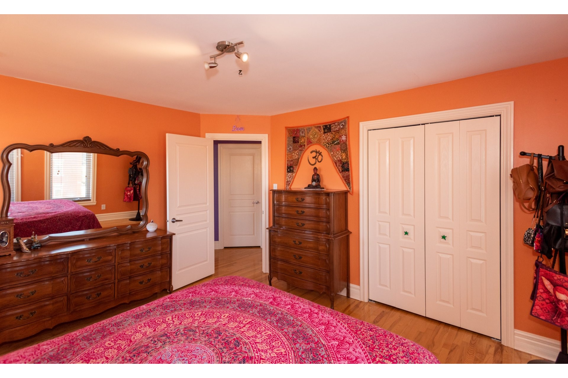 image 15 - Apartment For sale Le Plateau-Mont-Royal Montréal  - 7 rooms