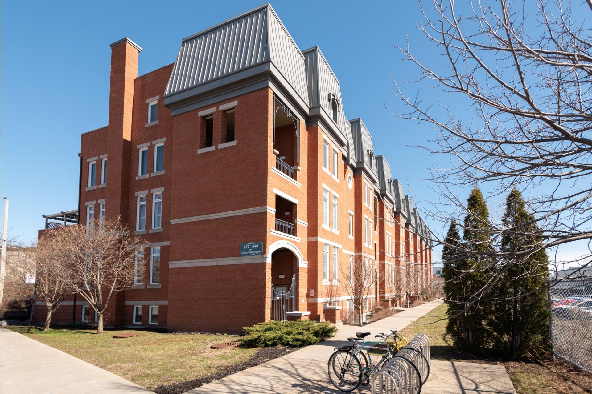 image 0 - Apartment For sale Le Plateau-Mont-Royal Montréal  - 7 rooms