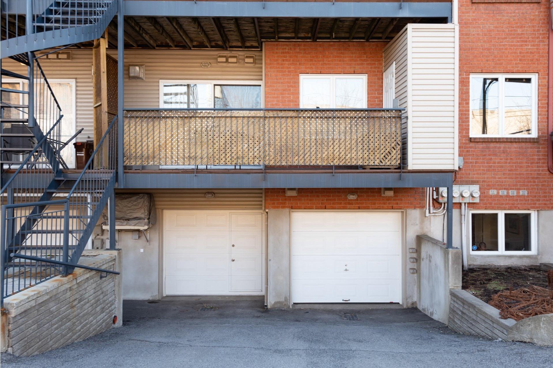 image 28 - Apartment For sale Le Plateau-Mont-Royal Montréal  - 7 rooms