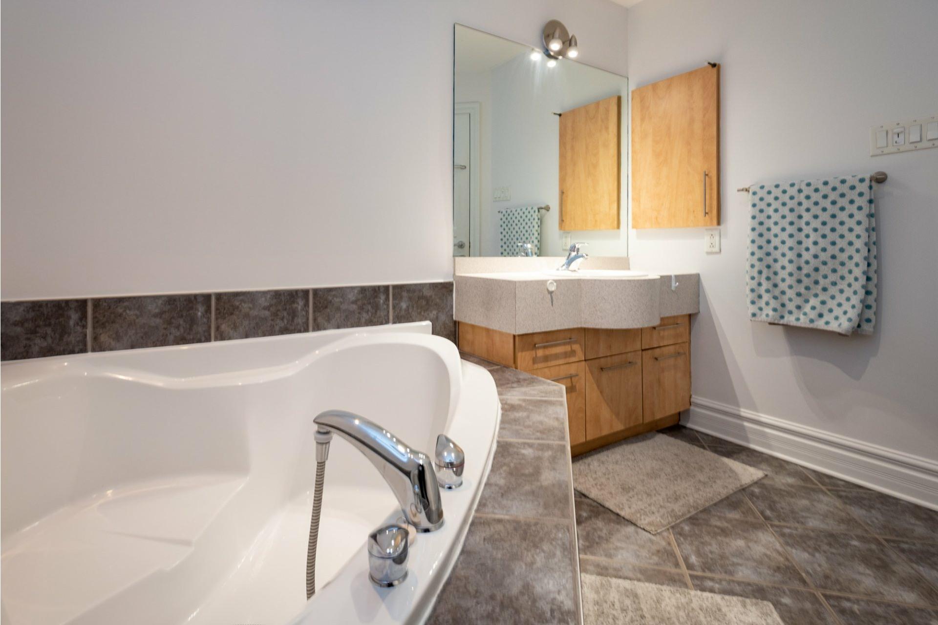image 19 - Apartment For sale Le Plateau-Mont-Royal Montréal  - 7 rooms