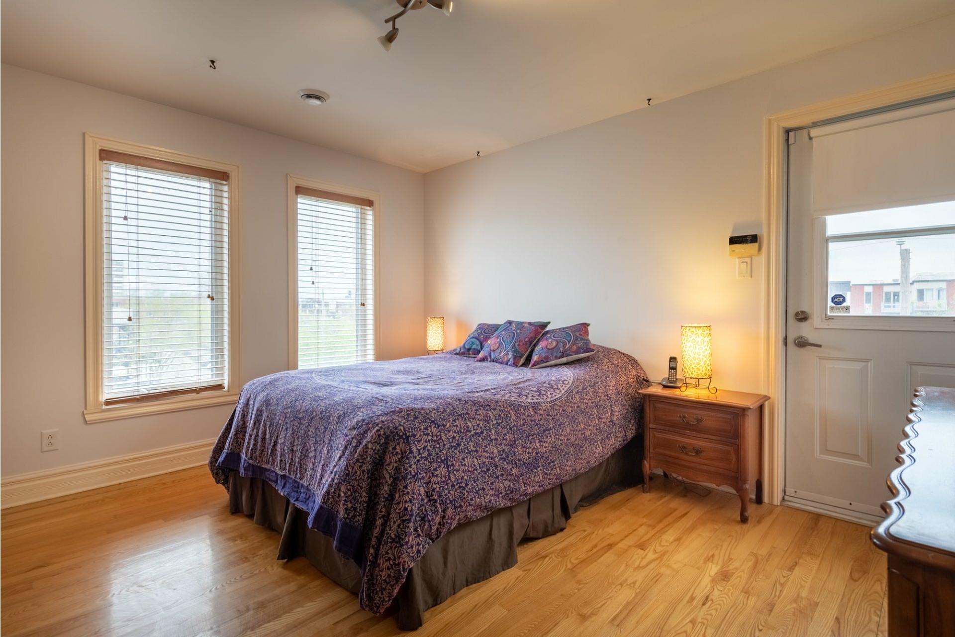 image 14 - Apartment For sale Le Plateau-Mont-Royal Montréal  - 7 rooms