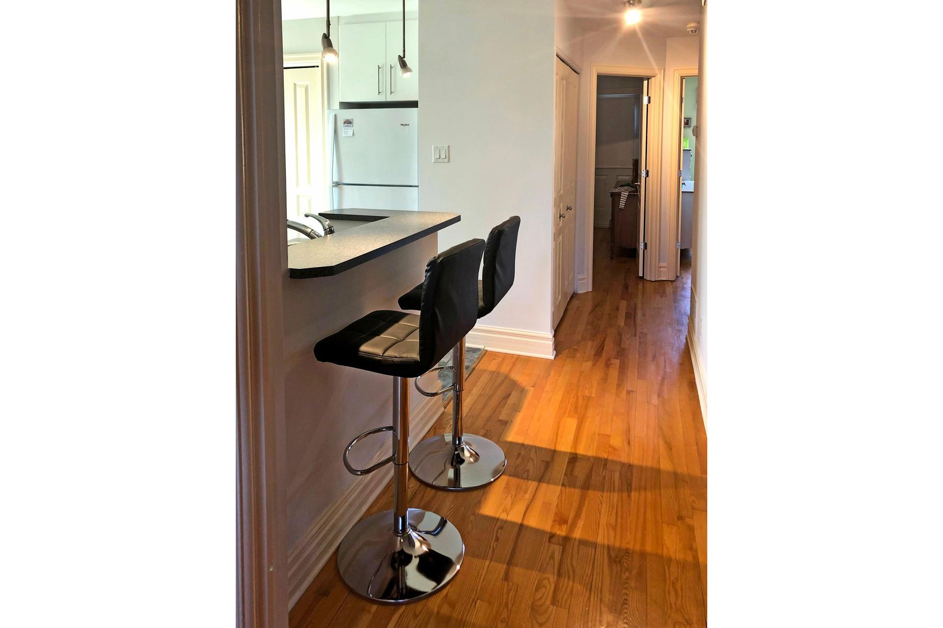 image 13 - Apartment For sale Le Plateau-Mont-Royal Montréal  - 7 rooms