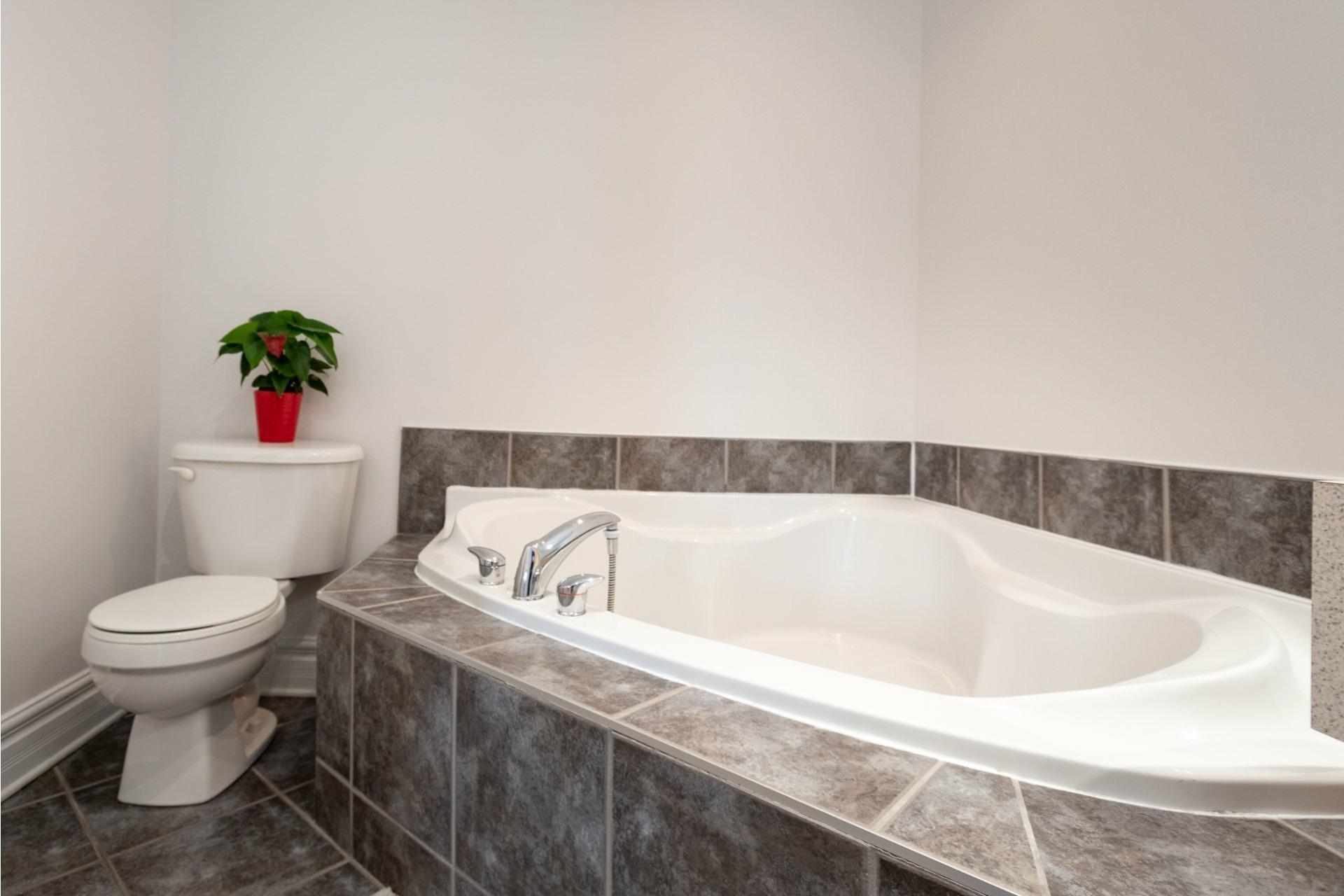 image 21 - Apartment For sale Le Plateau-Mont-Royal Montréal  - 7 rooms