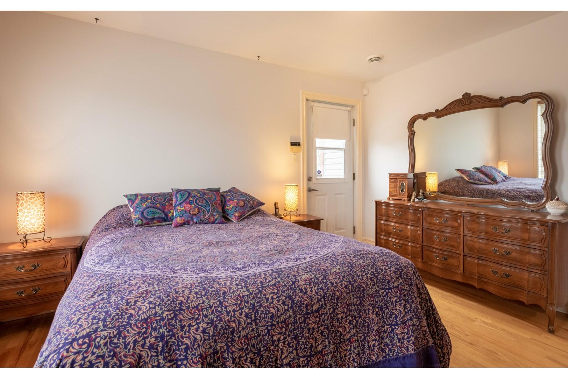 image 16 - Apartment For sale Le Plateau-Mont-Royal Montréal  - 7 rooms