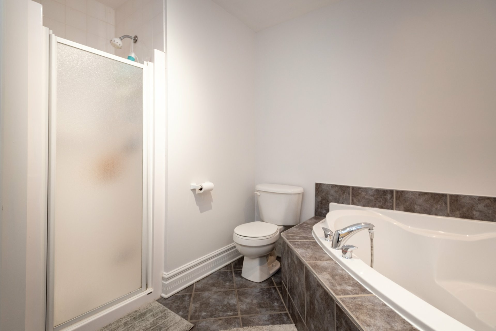 image 20 - Apartment For sale Le Plateau-Mont-Royal Montréal  - 7 rooms