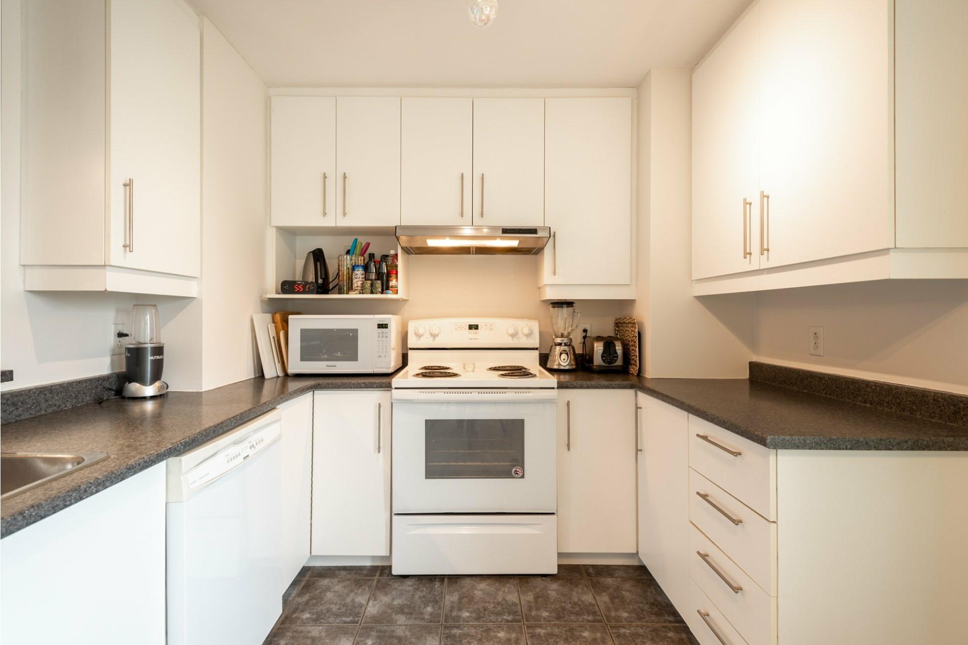image 10 - Apartment For sale Le Plateau-Mont-Royal Montréal  - 7 rooms