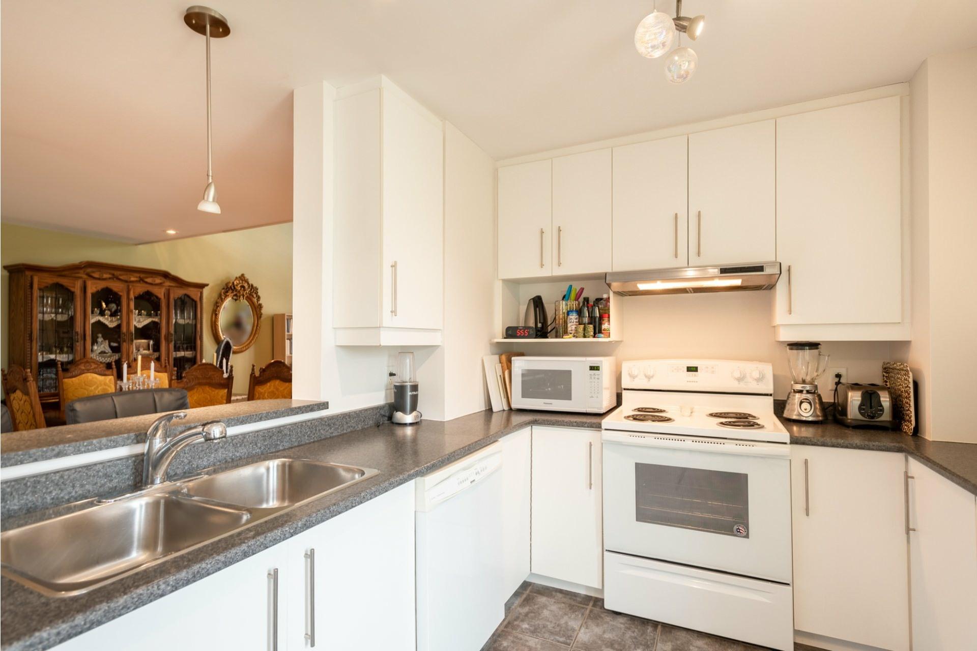 image 9 - Apartment For sale Le Plateau-Mont-Royal Montréal  - 7 rooms