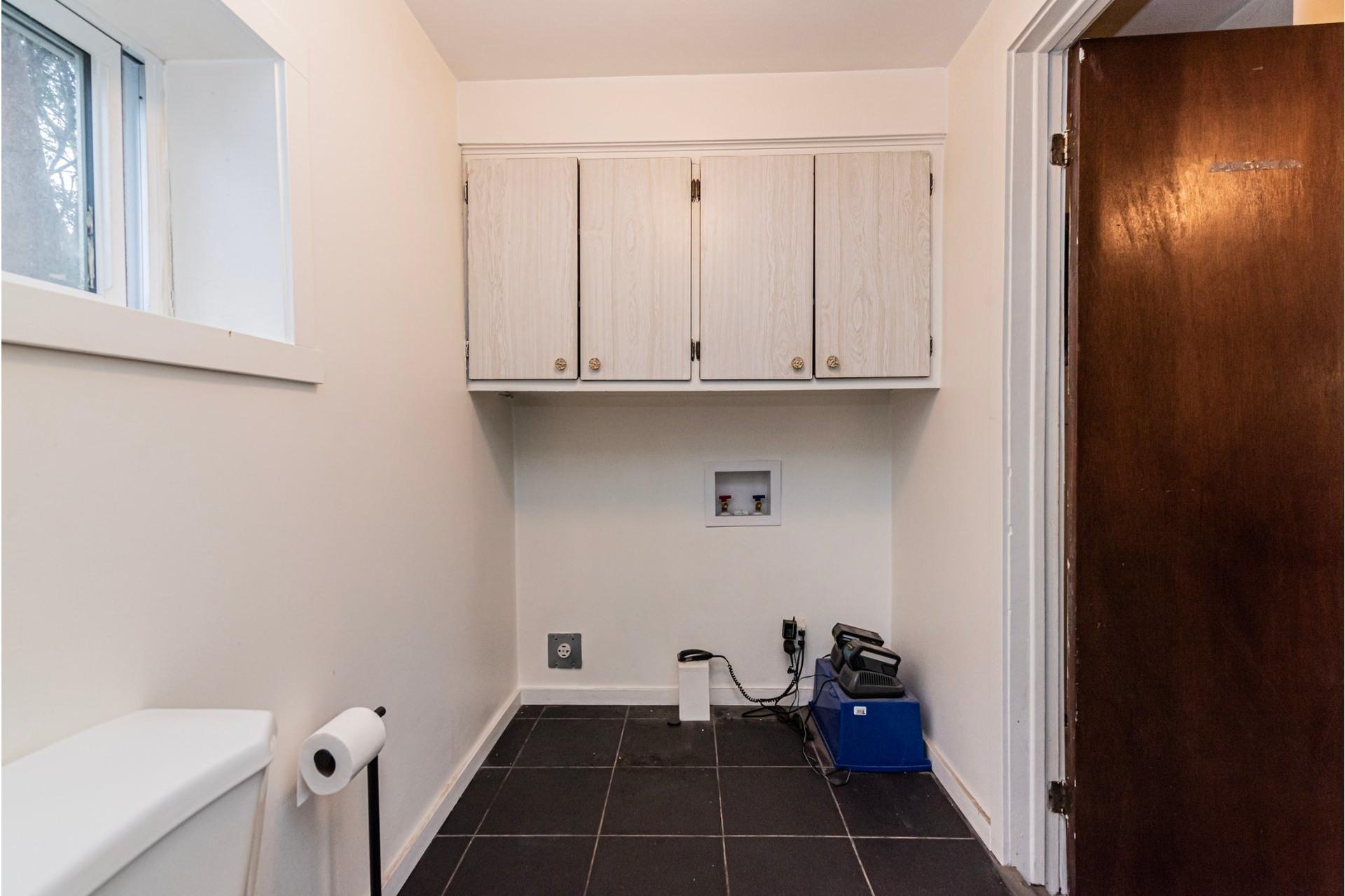 image 34 - House For sale Laval-des-Rapides Laval  - 9 rooms