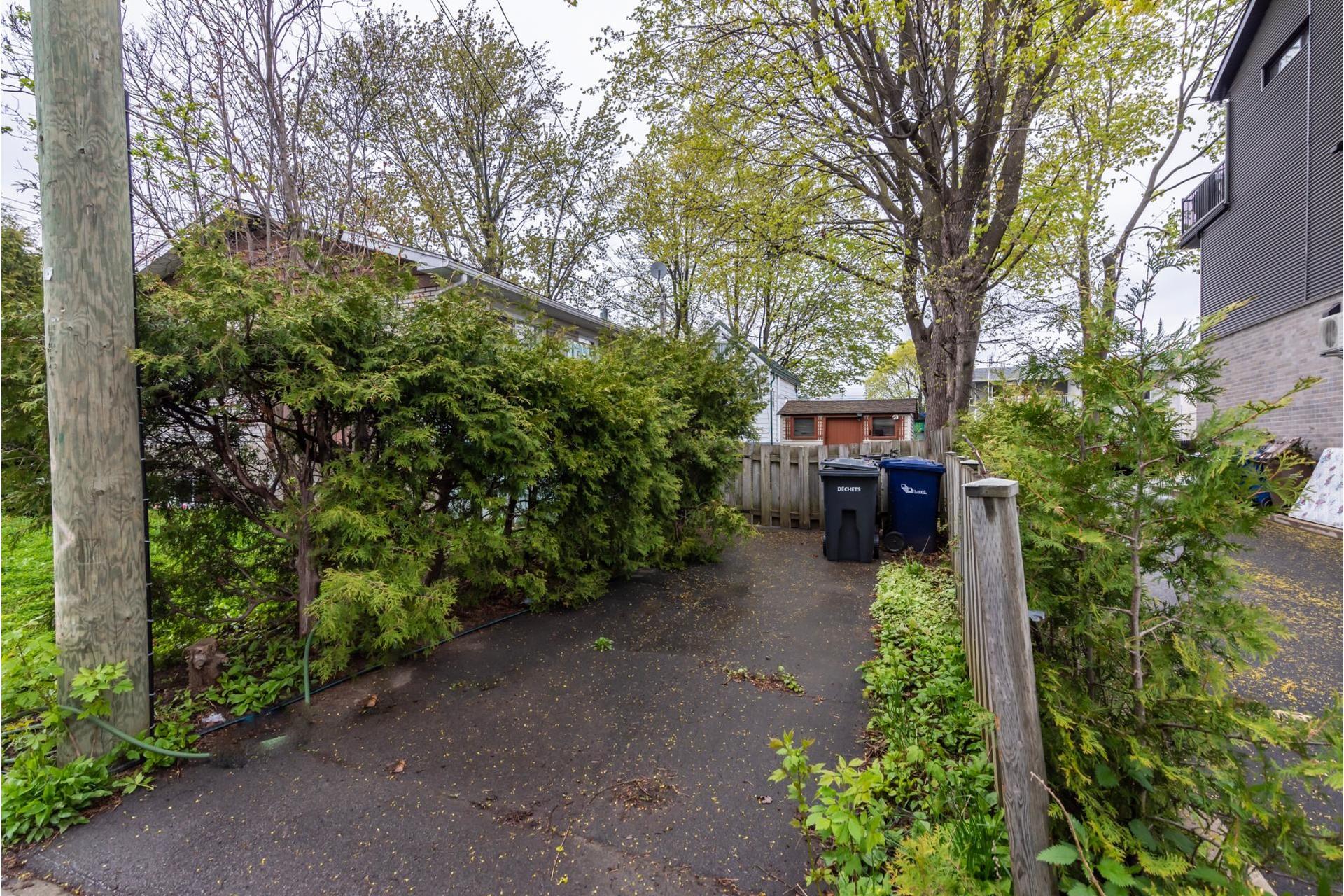 image 37 - House For sale Laval-des-Rapides Laval  - 9 rooms