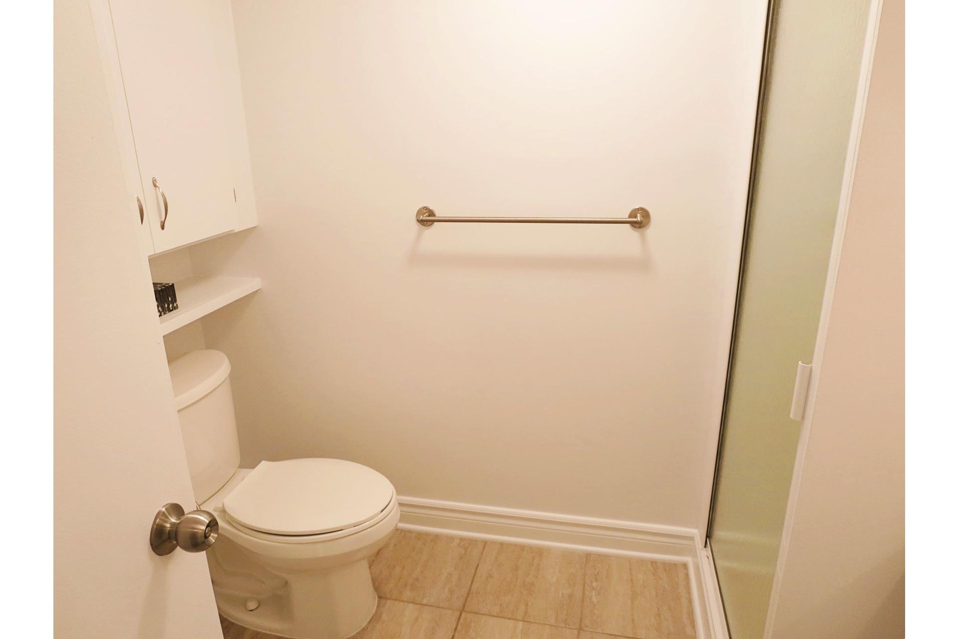 image 28 - Triplex For sale Mercier/Hochelaga-Maisonneuve Montréal  - 6 rooms