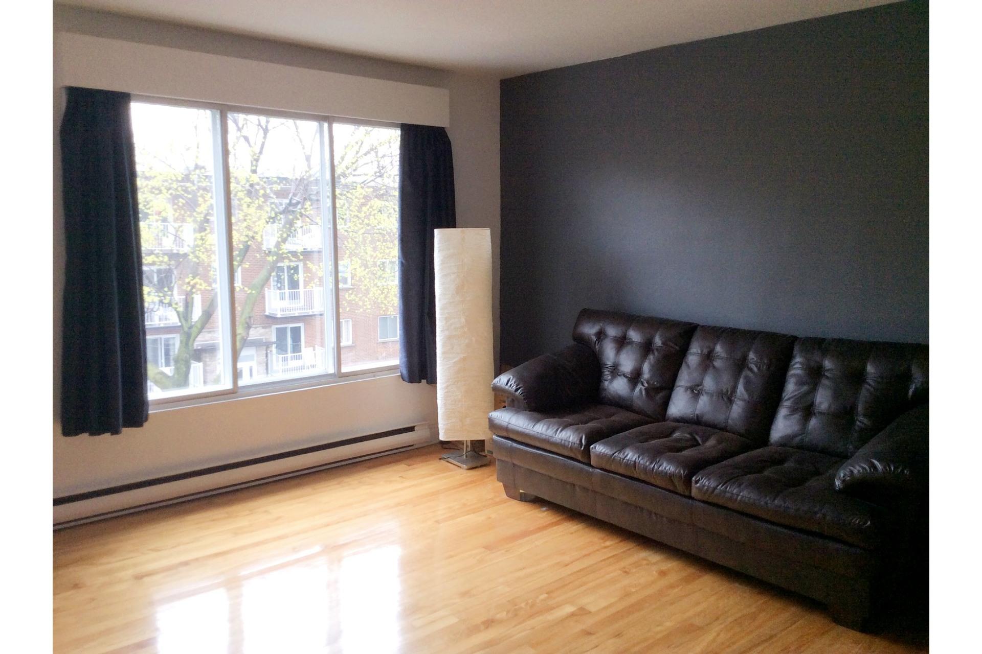 image 37 - Triplex For sale Mercier/Hochelaga-Maisonneuve Montréal  - 6 rooms