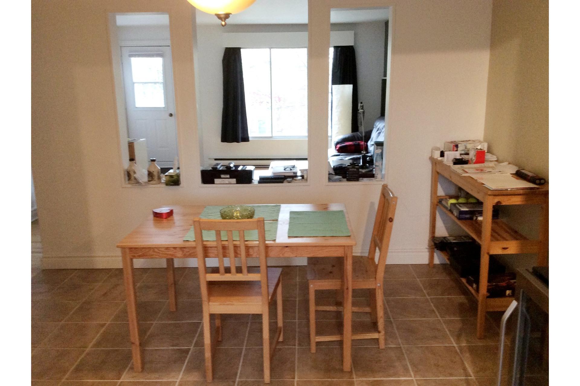 image 34 - Triplex For sale Mercier/Hochelaga-Maisonneuve Montréal  - 6 rooms