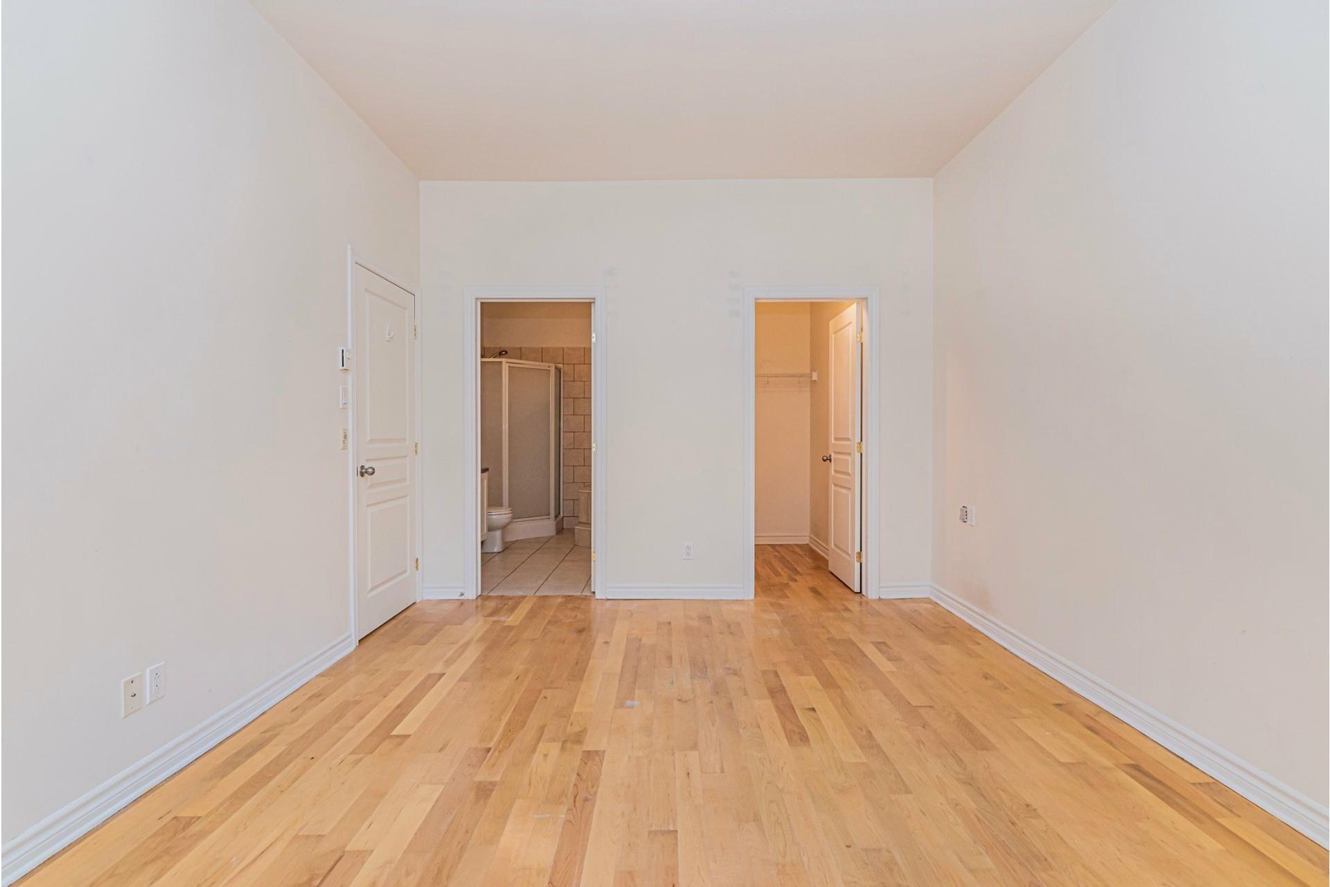 image 18 - Appartement À vendre Westmount - 5 pièces