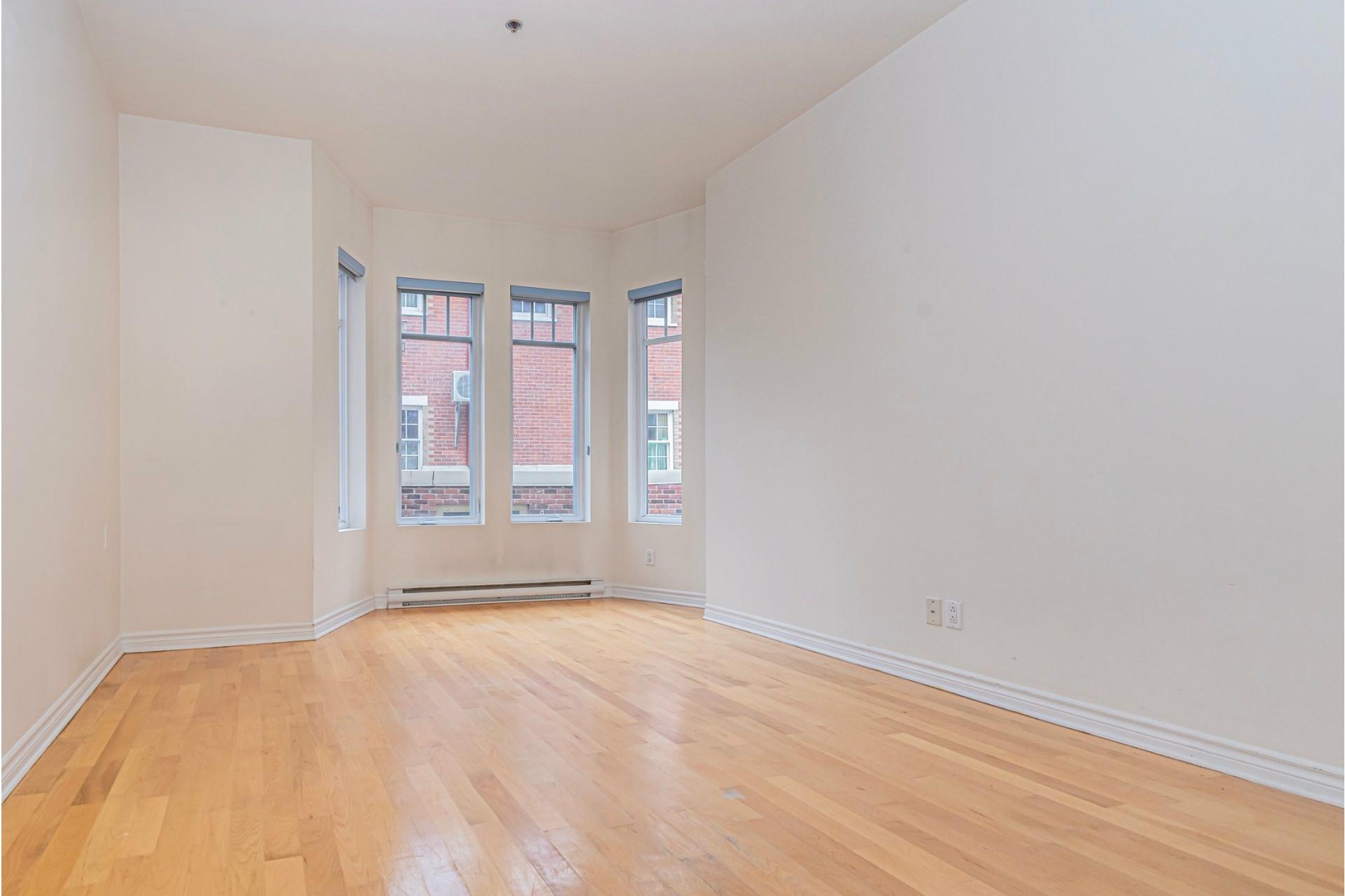 image 17 - Appartement À vendre Westmount - 5 pièces